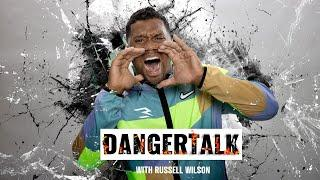'I am fully obsessed with the moment' — Matthew McConaughey opens up to Russell Wilson | DangerTalk