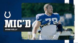 """That Feels So Good"" 