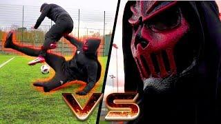 F2 VS PREDATOR   OUR MOST EPIC YOUTUBE VIDEO EVER!!!