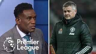 Previewing Arsenal-Manchester United clash in Matchweek 21 | Premier League | NBC Sports