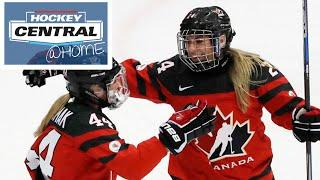 """Fake It 'Til You Make It"" Natalie Spooner 