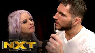"""Johnny Gargano has the """"key"""" to victory: WWE Network Exclusive, June 3 2020"""