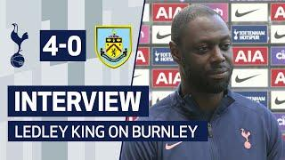 """""""He inspires his defenders!"""" 