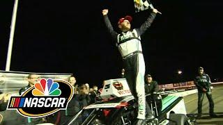 NASCAR Whelen Modified: Jennerstown Salutes 150   EXTENDED HIGHLIGHTS   5/30/21   Motorsports on NBC