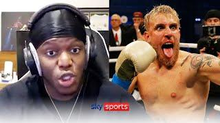 """""""I want to box his stupid little face in!"""" 