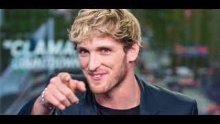 """""""I'D BEAT THE S*** OUT OF HIM!"""" LOGAN PAUL EXPOSES ANTONIO BROWN, ON KSI/JAKE, FIGHTING IN MMA +MORE"""