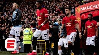 Why would the Premier League void the season with only 10 games left?! - Steve Nicol | ESPN FC