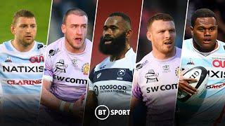 Who deserves to be named European Rugby Player of the Year?