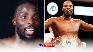 """That's MAD isn't it!"" 