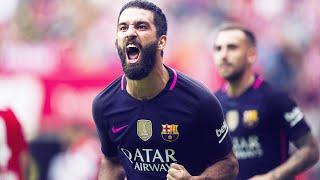 6 players who lost their minds at FC Barcelona | Oh My Goal