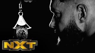 Finn Bálor wants the North American Title: WWE NXT, July 22, 2020