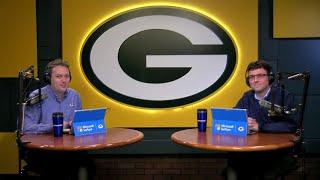 Back From The Bye | Packers Unscripted