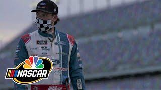 NASCAR Cup and Xfinity Series: Five names to know for the 2021 season | Motorsports on NBC