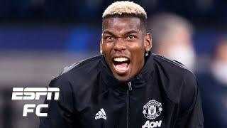 If Man United wins the Premier League this season, will the ESPN FC experts resign? | Extra Time