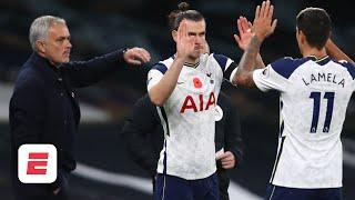 Tottenham have 'ABSOLUTELY NO CHANCE' of winning the Premier League - Craig Burley | ESPN FC