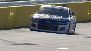 NASCAR Cup Series First Practice from Las Vegas Motor Speedway