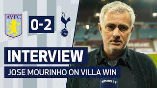 """It was a great reaction"" 
