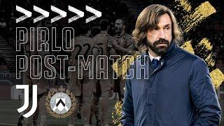 """""""Each Game Is Like A Final"""" 