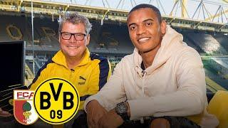 """""""We have to show more consistency!"""" 