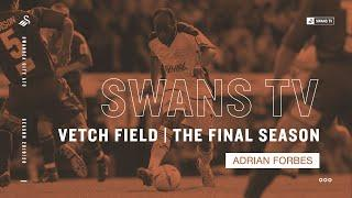 Vetch Field | The Final Season | Adrian Forbes