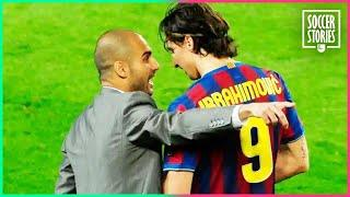 The 5 biggest fights at FC Barcelona | Oh My Goal