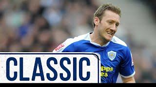 Foxes Secure Important Win In Promotion Push | Hereford 1 Leicester City 3 | Classic Matches