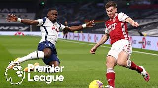 Matchweek 28 Preview: Arsenal v. Tottenham could be an 'all timer' | Pro Soccer Talk | NBC Sports