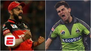 Indian Premier League vs. Pakistan Super League – Which is better to play in? | Cricket