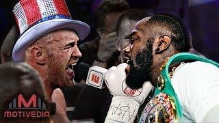 8 Reasons Why THIS Is Now The Biggest Fight in Boxing
