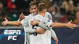 The only team that can stop Bayern Munich is Bayern Munich themselves - Ogden | Champions League