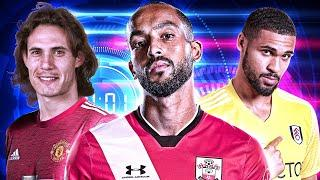 The Biggest Panic Buy Of The Transfer Window Was... | Transfer Talk