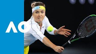 Best Drop Shots | Australian Open 2020