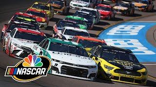 2020 NASCAR Cup Series season in review | Motorsports on NBC