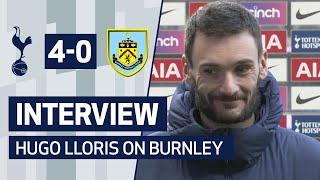 """""""I hope there will be a lot more!"""" 