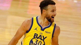 Steph Curry's Legacy On The Line: Is This The Year Steph Has To Prove He Is One Of The GOATs?