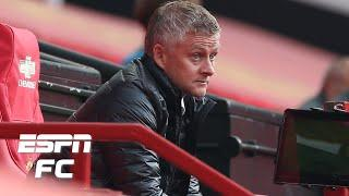 Anyone saying Man United's Ole Gunnar Solskjaer is world-class is 'stupid' - Craig Burley | ESPN FC