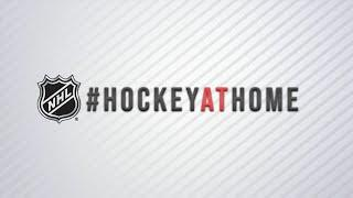 Hockey at Home: Episode 10 | Community