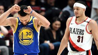 Steph & Seth Curry, Lonzo & LaMelo Ball: Who Are The Best Brothers In The NBA