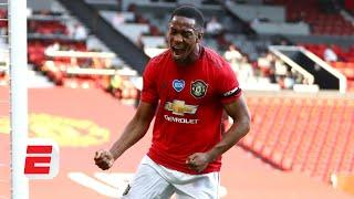 Brighton vs. Manchester United preview: Can United overtake Leicester City for top four? | ESPN FC