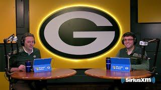 Big Showdown | Packers Unscripted