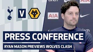 """""""We have to bounce back"""" 