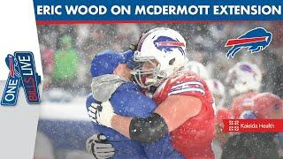 """He Leads At All Times"" 
