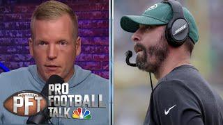 Simms: New York Jets are worst built football team in NFL | Pro Football Talk | NBC Sports