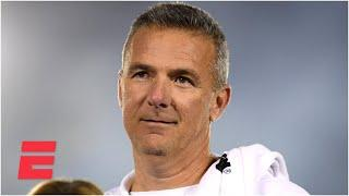 Discussing NFL teams eyeing Urban Meyer for head coach openings | KJZ