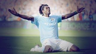 Adebayor's incredible story, the football miracle | Oh My Goal
