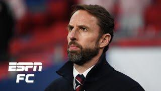 Does Gareth Southgate deserve to win Euro 2020 with England? | Extra Time | ESPN FC