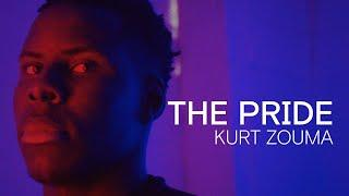 """""""Chelsea is my house, Chelsea is my home!"""" 