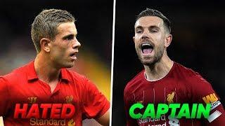 10 Players Who Proved The HATERS Wrong!