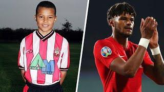 From Homeless to England international: the incredible journey of Tyrone Mings   Oh My Goal