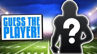 CAN U NAME THAT PLAYER Who Popped His Finger Back In Place and Tackled Beast Mode All In One Play?